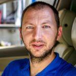benjamin_bros_auto