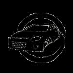 ecologie_bros_auto