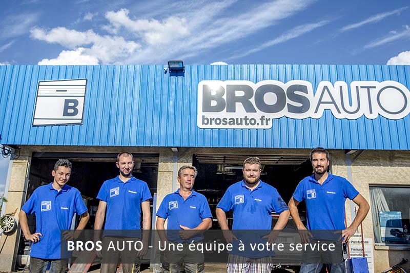 equipe_bros_auto
