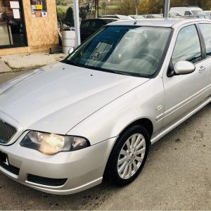 ROVER Rover 45 2,0 TD 115ch